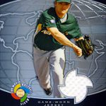 Topps 開封結果 2009 MLB Bowman Sterling パック