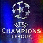 Panini 開封結果 10/11 UEFA Champions League Premium Set Part2