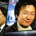 Topps 開封結果 海外ドラマ HEROES(ヒーローズ)Archive