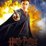 Artbox 開封結果 ハリー・ポッターと謎のプリンス トレーディングカード