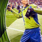 UD 開封結果 2010 MLS(メジャーリーグサッカー)
