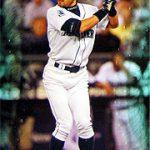 UD 開封結果 2008 MLB Sweet Spot Baseball 年内最終です