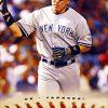 UD 開封結果 2009 MLB Sweet Spot Baseball