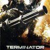 Topps 開封結果 映画 Terminator Salvation トレーディングカード