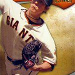 UD 開封結果 2009 MLB ICONS