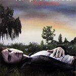 CRYPTOZOIC 開封結果 海外ドラマ Vampire Diaries Season 1