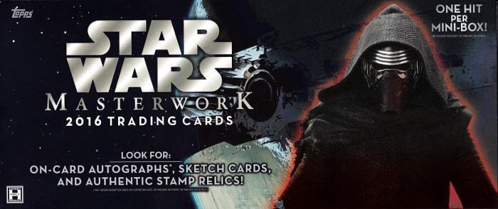 starwars_masterwork_1