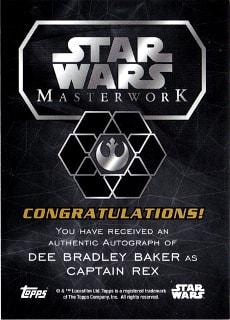 starwars_masterwork_6b