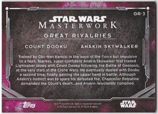 starwars_masterwork_c4b