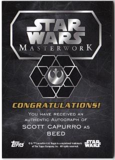 starwars_masterwork_c5b