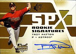 MLBカード4