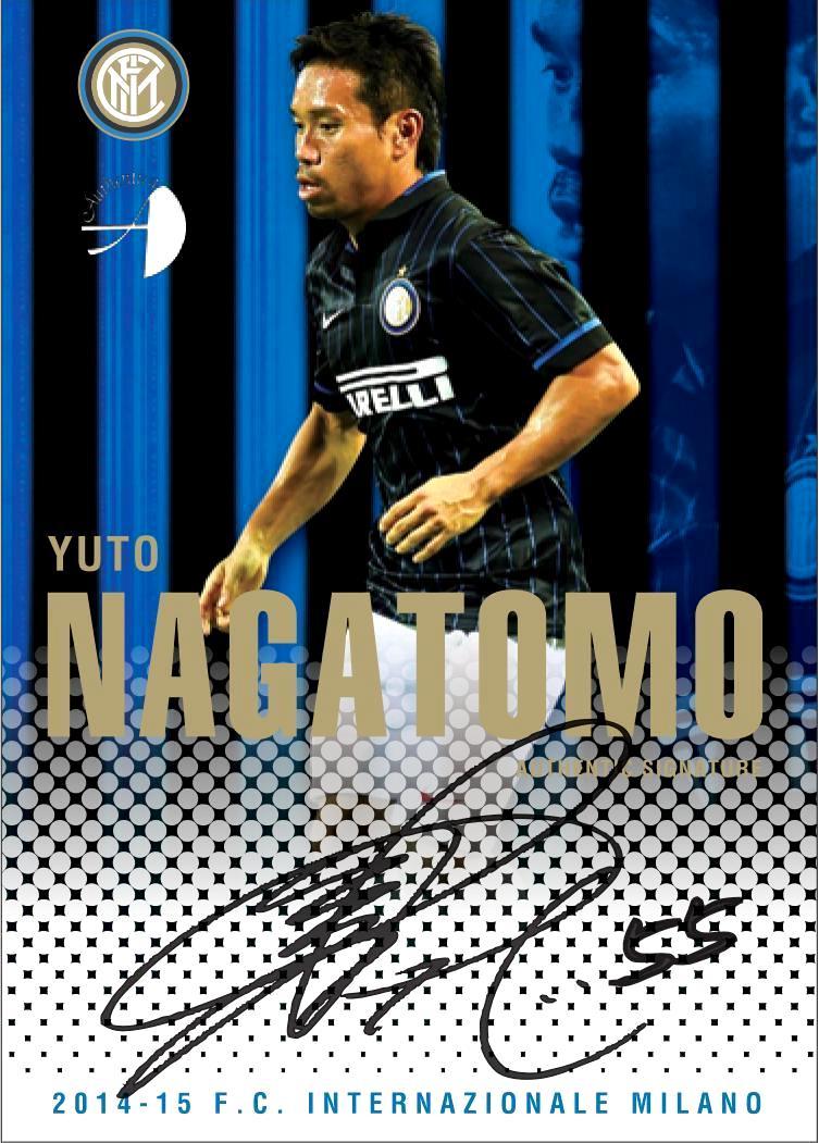 INTER_Nagatomo-A-SIG.jpg