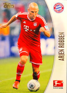 bundes_chrome_04.jpg