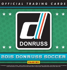 donruss2015.jpg