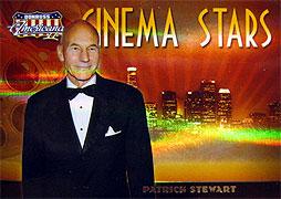 2008 DONRUSS AMERICANA 2 インサート