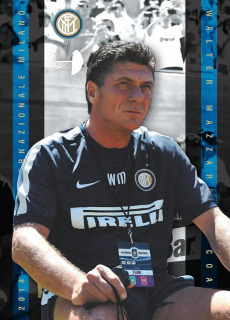 ft_inter_mazzarri.jpg