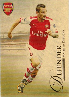 futera_arsenal_unique1p_7.jpg