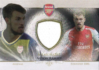futera_arsenal_unique1p_8.jpg