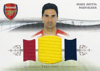 futera_arsenal_unique3b_8.jpg