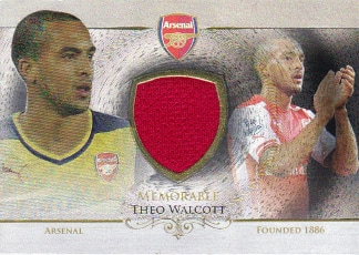 futera_arsenal_unique6b_5.jpg