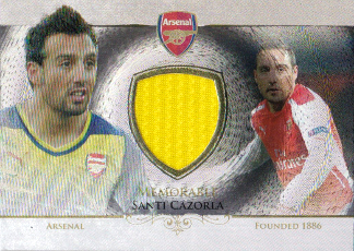 futera_arsenal_unique7b_4.jpg