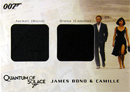 James Bond Archives 6