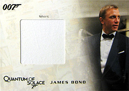 James Bond Archives 7