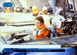 topps Jedi Legacy 04