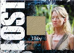 #CC7 Libby