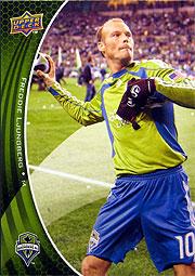 UD MLS 2010 リュングベリ