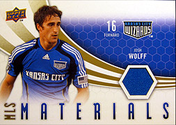 UD MLS 2010 ジャージ1