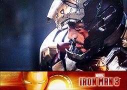 UD Iron Man 3 01