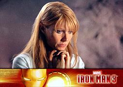 UD Iron Man 3 02
