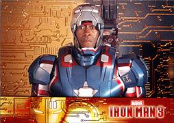 UD Iron Man 3 03