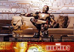UD Iron Man 3 04