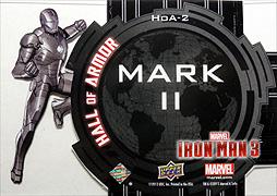 UD Iron Man 3 06
