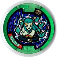 youkai_medal05.jpg