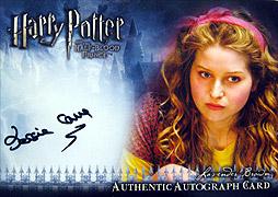 映画 ハリー・ポッターと謎のプリンス 開封結果