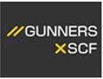 Paniniからのチャンピオンズリーグ2010/2011 限定セットは発売確定か?