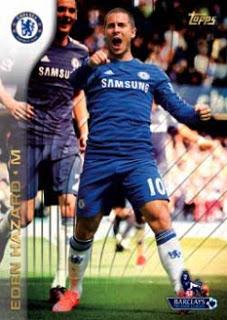 2015年6月以降に発売される海外サッカーカードまとめ
