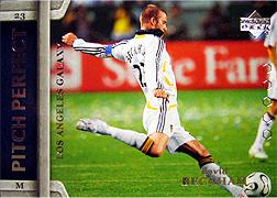 UD MLS2007 開封結果